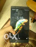 Infinix note 2 for sell
