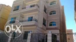 Appartment for rent, new cairo