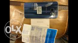 Galaxy Note 5 one sim 32G black