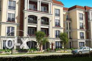 Apartment for sale in The Square