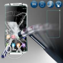 للبيع Genuine Premium Tempered Glass Screen Protector Oukitel K10000