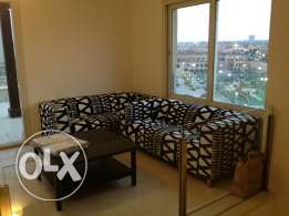 Amazing fully furnished penthouse in the village compound