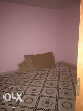 apartment for rent المرج -  4