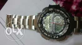Casio Water resistant high quality