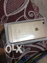 i phone6s 64 gb gold
