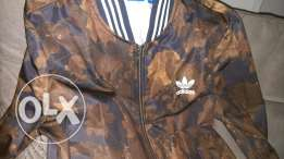 Original adidas sweat shirt