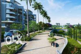 160m Apartment for sale in Mountain View iCity ( Phase II )