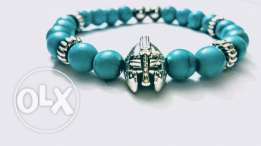 high quality bracelets with a nice discount