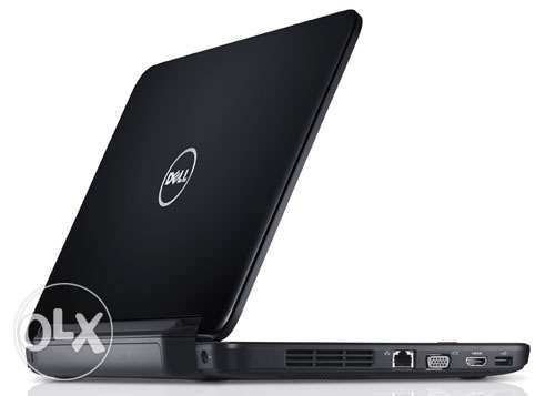 Laptop Dell Inspiron N4050 i3