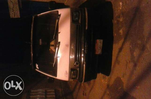 Toyota عربيه تيوتا اجره for sale