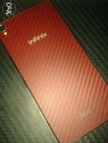 Mob infinix zero 2 for sell