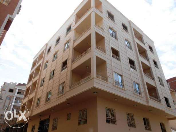 studio for sale in Hadba 115000 pounds
