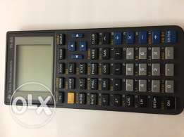 Texas Instruments TI-80 Graphing Calculator
