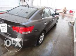 For sale Kia-Cerato