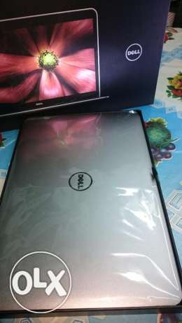 Dell Xps 9530 New