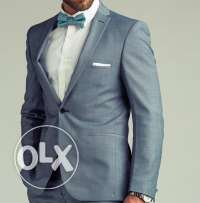 Italian Men Suit all sizes available