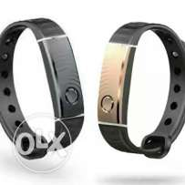 T-band smartwatch