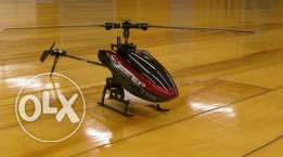 Walkera Mini CP Helicopter