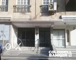 Apartment located in Heliopolis for sale 170 m2, Sheraton