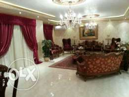 For rent first use apt in rehaba