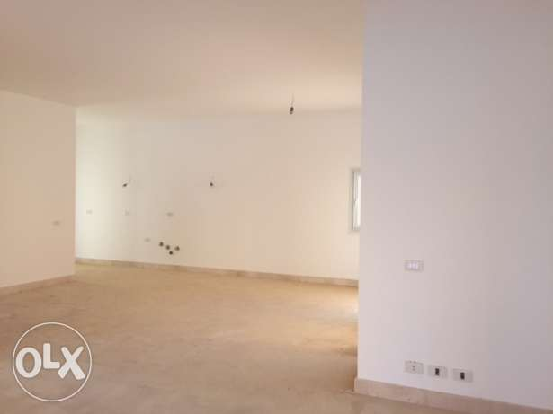 Villa in the compound FOR RENT الغردقة -  7