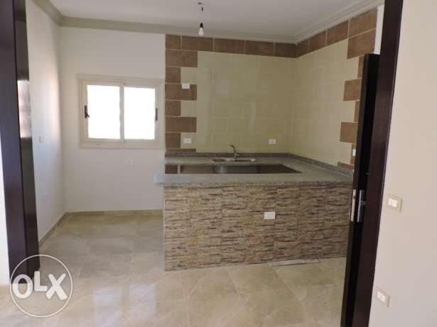 2 bedroom 95 sq m apartment in Diamond compound, El Kawser,Hurghada الغردقة -  8