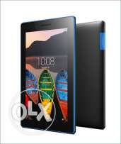 Tab 3 Lenovo New-7 inch-16GB