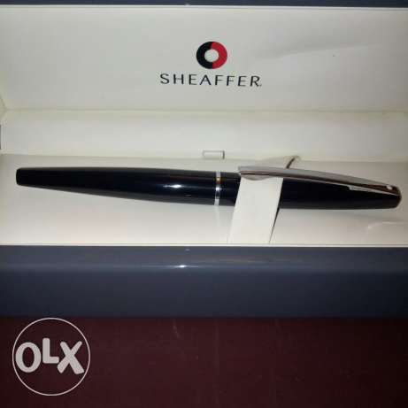 Sheaffer taranis pen