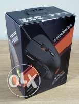 SteelSeries Rival 700 OLED Display Gaming Mouse **جديد متبرشم**