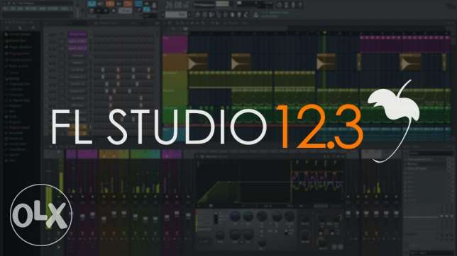 software and vst plugins for studios and music producers