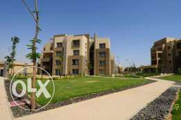 Apartments for Sale Ashgar City Compound