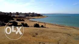 Property in Egypt!Apartments direct The beach!Studio from 14 070$!