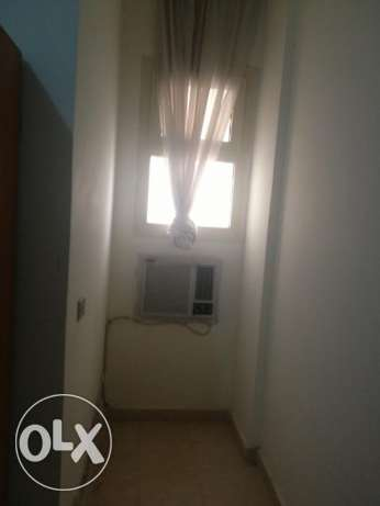 Flat in Kawther, area of banks. 50 sqm, 1 bedroom الغردقة -  4