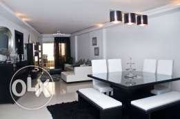 Apartment for Sale in Smouha - Alexandria.