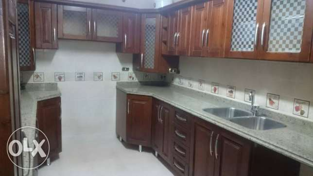 Apartment for Rent in Smouha - Alexandria الإسكندرية -  6