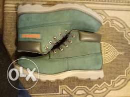 For Sale Cat boots Genuine Ward Saudi Arabia Size 43