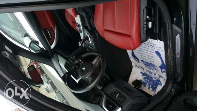 Bmw320i / sportm/ like zeroo المهندسين -  3