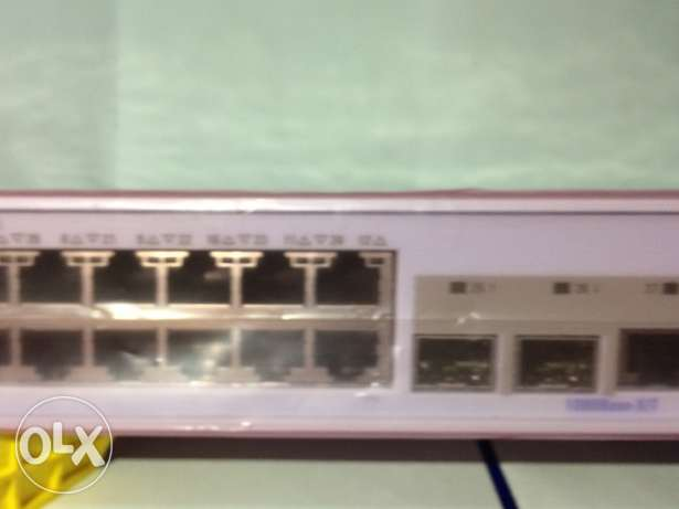 switch 3Com 4500 26 Port