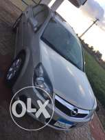 opel vectra c 2008 top line