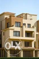 Duplex 245m for sale in Beverly hills