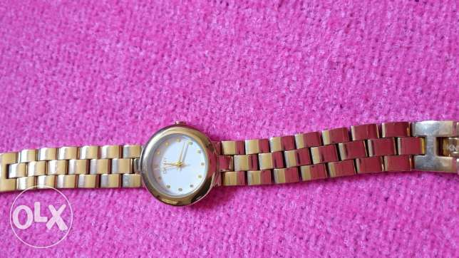 Watches Guess / DKNY
