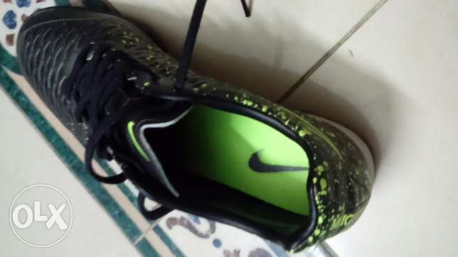 Nike magista ip