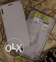 "cover HTC Desire 816 "" original"""