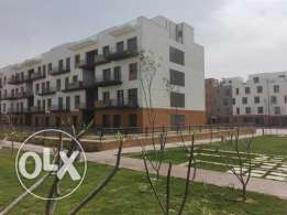 Town house for sale in Reem Residence compound