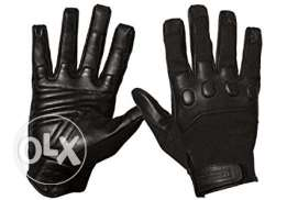 StrongSuit - Flashmaster Gloves