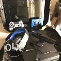 Xbox 360 for sales