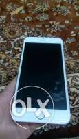 iPhone 6s pluse 16g