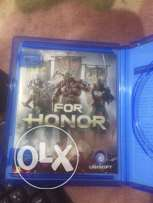 for honor Arabic