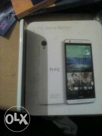 htc 820 for sale لوران -  4