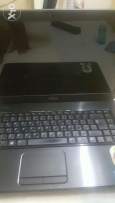Labtop Dell inspiron n5040